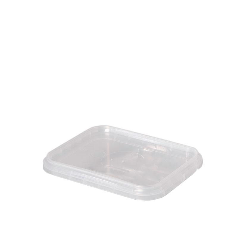 1C0370. Envase para alimentos